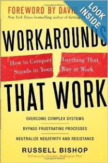 Workarounds that work