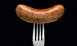Source: http://www.theguardian.com/lifeandstyle/wordofmouth/2012/may/14/for-the-love-of-sausages