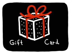 giftcard-300x228